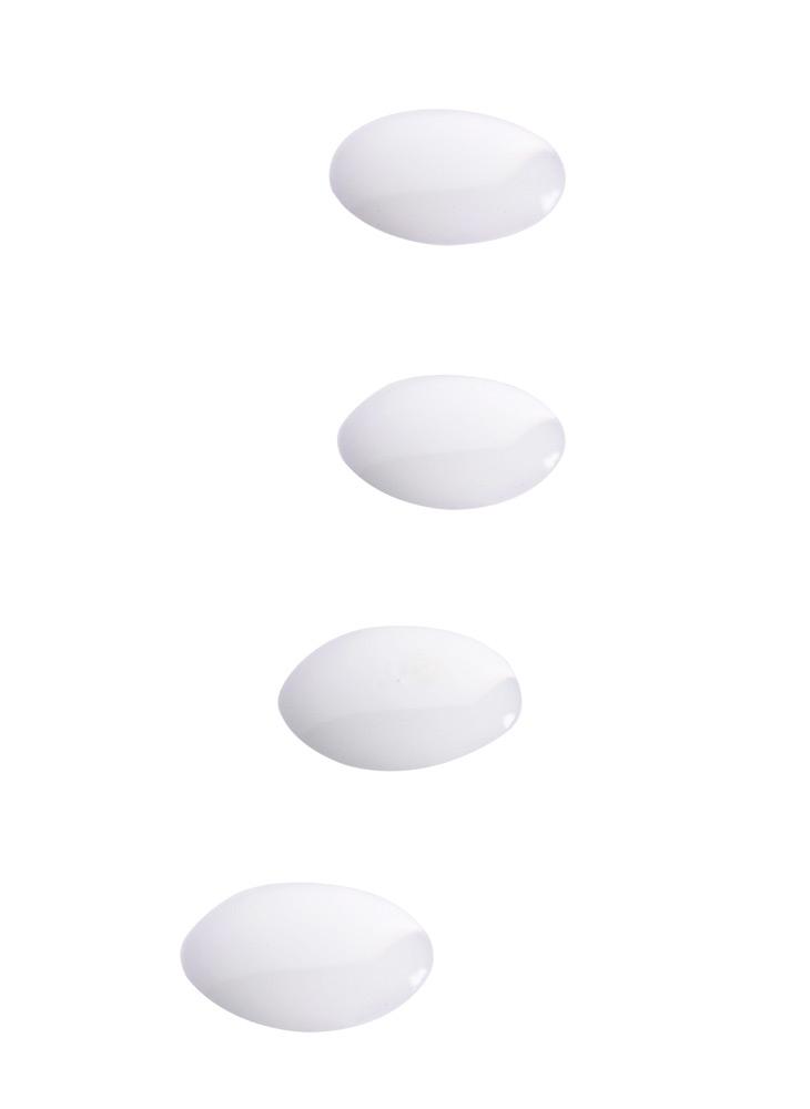 Серум –Масло Био сатин для нормальной и сухой кожи - Christina Bio Satin Oil - 2