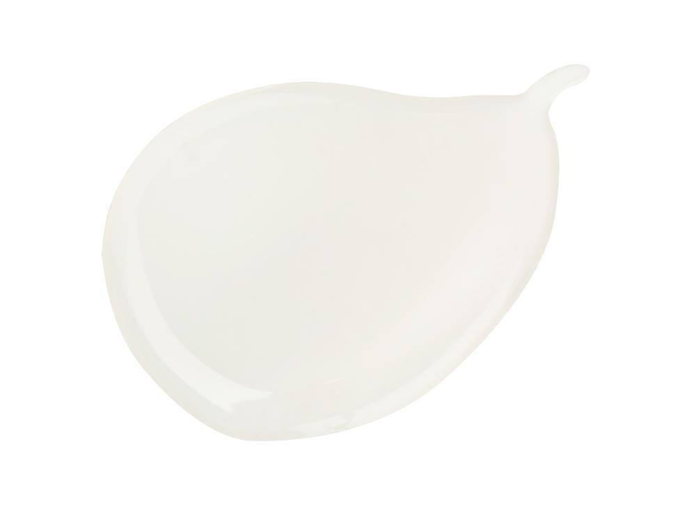 CHRISTINA Comodex Clean Clear Gel - Очищающий гель - 2