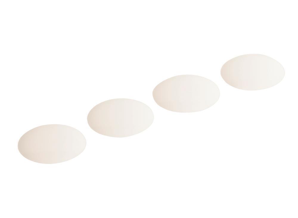 CHRISTINA Comodex Purify Balance Toner - Тоник «Очищение и Баланс» - 2