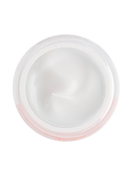 Крем для интенсивного увлажнения кожи - Christina Forever Young Moisture Fusion Cream - 2