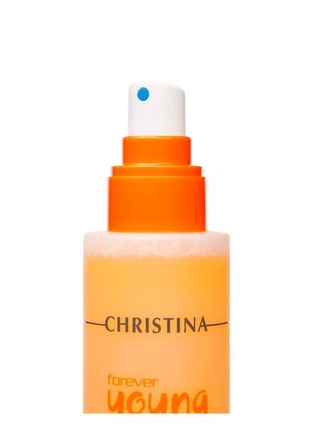 Очищающий тоник - Christina Forever Young Purifying Toner - 1