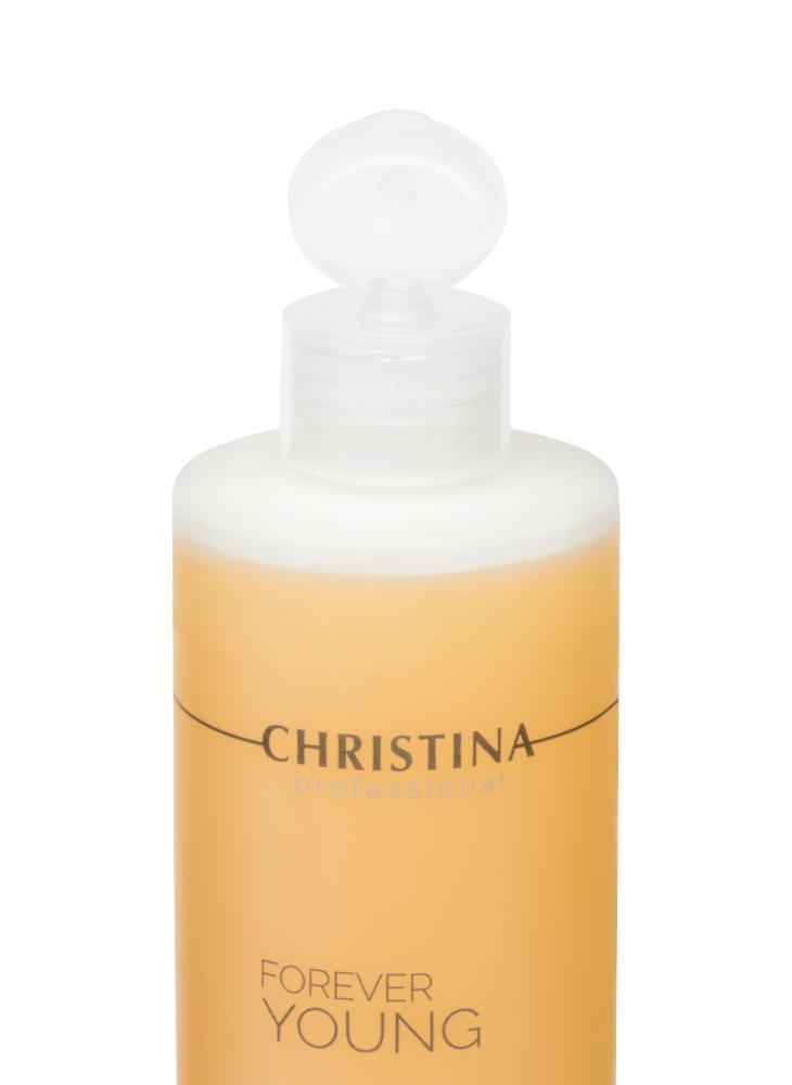 CHRISTINA Forever Young Purifying Toner - Очищающий тоник - 2