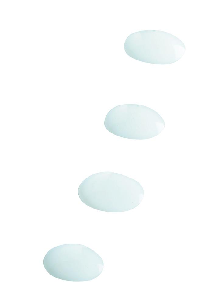 Гидрофильный очиститель для всех типов кожи - Fresh-Hydropilic Cleanser - 1
