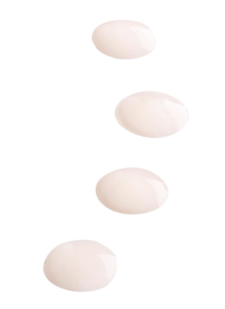 Натуральный очиститель для всех типов кожи - Fresh Pure & Natural Cleanser - 1