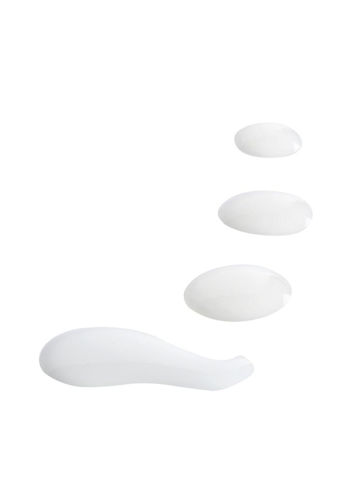 Очищающий тоник с лавандой для сухой кожи - Purifying Toner for dry skin with Lavender - 1
