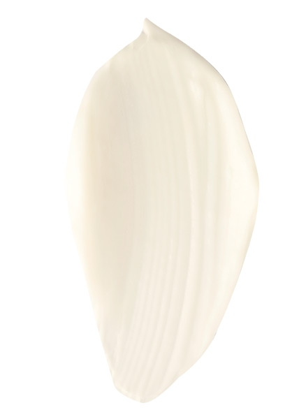 Крем для улучшения цвета лица - Christina Peelosophy Home: Complexion Repair - 2