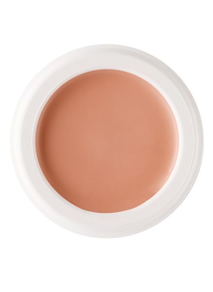 Защитный тональный крем - Christina Peelosophy: 8 Protective Cover Cream - 2