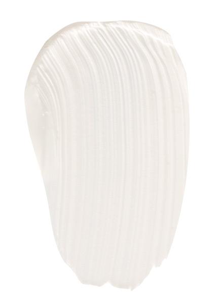"""Christina Porcelan Nourishing Porcelan Mask - Питательная маска """"Порцелан"""" для сухой и нормальной кожи - 2"""