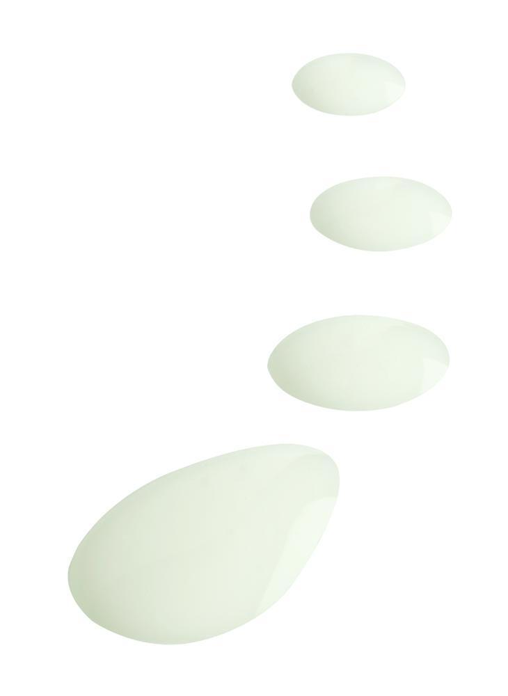 CHRISTINA Purifying Toner for oily skin with Lemongrass - Очищающий тоник с лемонграссом для жирной кожи - 2
