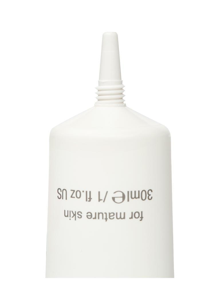 CHRISTINA Retinol E Active Cream - Активный крем для обновления и омоложения кожи лица - 3