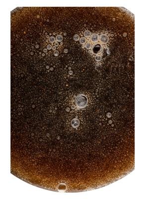 Мыльный пилинг Роз де Мер - Rose de Mer Soap Peel - 2