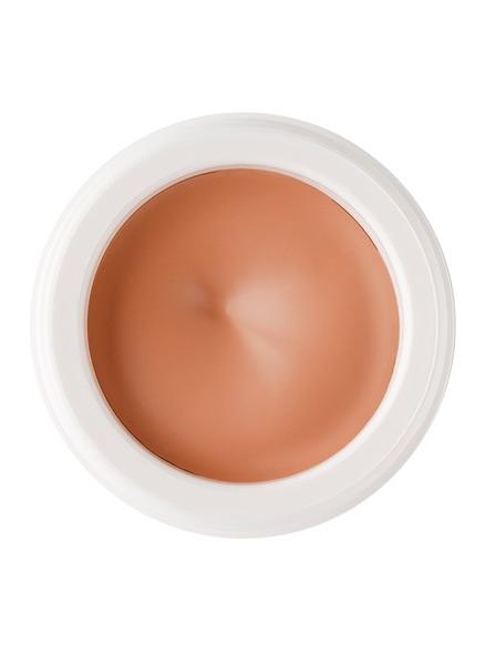 Постпилинговый тональный защитный крем Роз де Мер - Rose De Mer 5 Post Peeling Cover Cream - 2