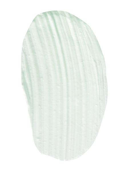 Яблочная маска красоты для жирной и комбинированной кожи - Christina Sea Herbal Beauty Mask Green Apple - 1