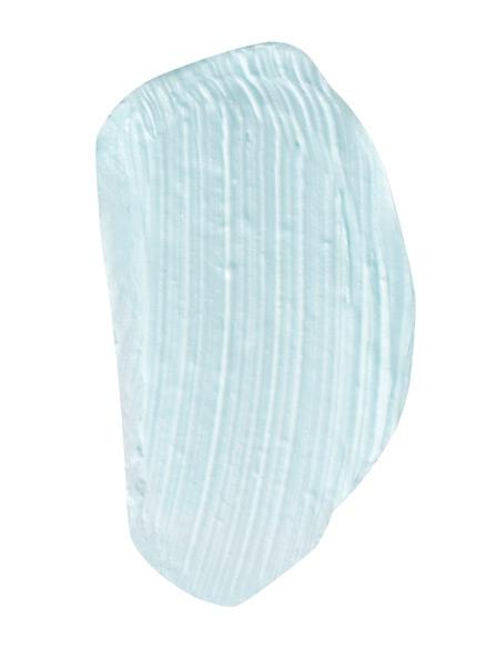 Азуленовая маска красоты для чувствительной кожи - Christina Sea Herbal Beauty Mask Azulene - 1