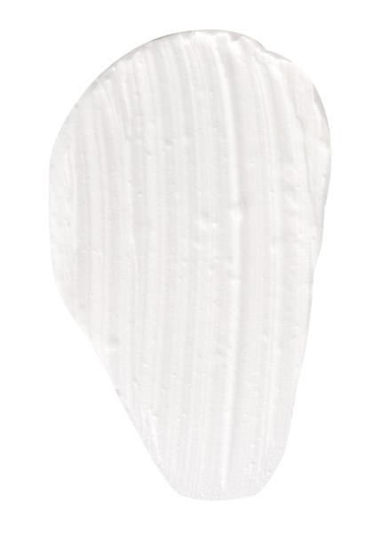 Ванильная маска красоты для сухой кожи - Christina Sea Herbal Beauty Mask Vanilla - 1
