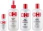 CHI Home Stylist Kit - Чи инфра набор для волос - 1