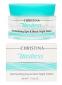 Christina Unstress Harmonizing Night Cream for eye and neck - Гармонизирующий ночной крем для кожи вокруг глаз и шеи - 1
