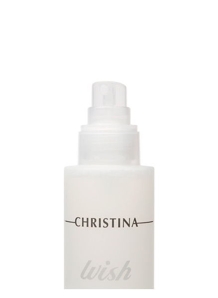 Очищающий тоник - Christina Wish Purifying Toner - 1