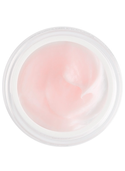 Омолаживающий крем - Christina Wish Radiance Enhancing Cream - 1